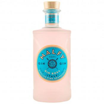 Malfy G.Q.D.I. Gin Rosa