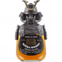 Nikka G&G Kabuto 43%