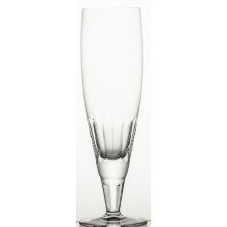 Pokale kieliszki do piwa 6 sztuk
