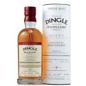 Dingle Small Batch 5 Single Malt Irish Whiskey