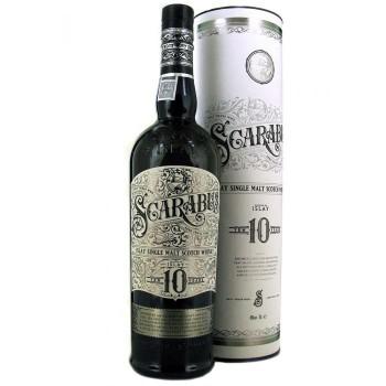 Scarabus 10 YO