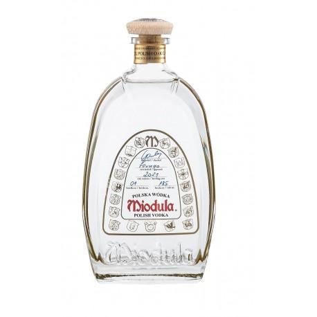 Miodula Polska Wódka