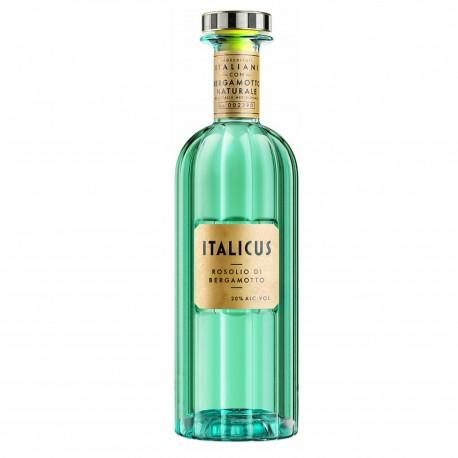 Likier Italicus