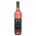 Winnica pod wieżą- Rosa