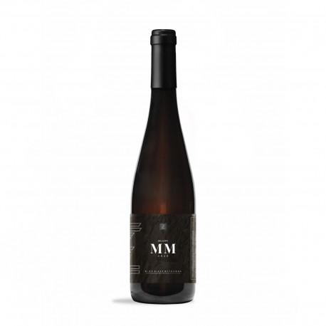 Winnica Żelazny 'MM' 2020