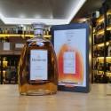 Hennessy Fine de cognac ( starsze wydanie )