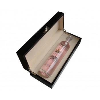 Diamond Standard Rose Vodka 1L - limitowana edycja