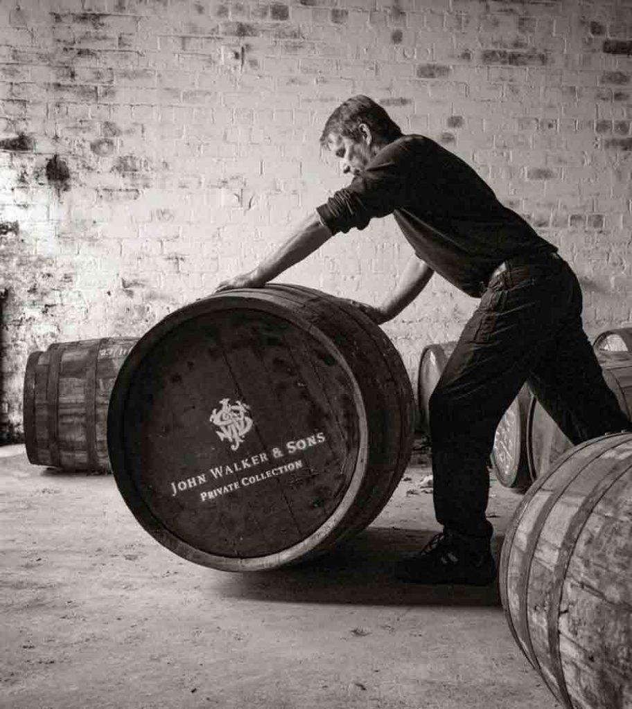 Szkocka whisky i irlandzka whiskey – czym się różnią?