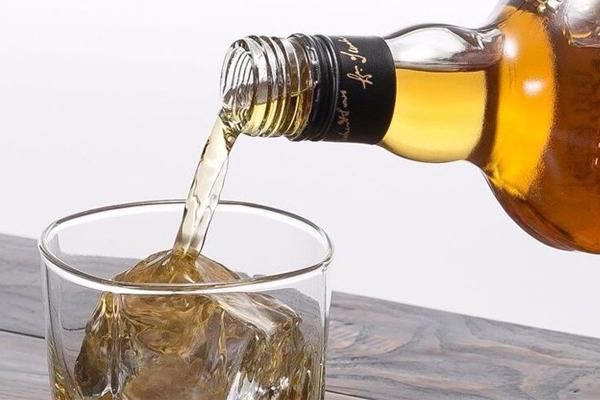 5 rzeczy, których nie wiedziałeś o whisky