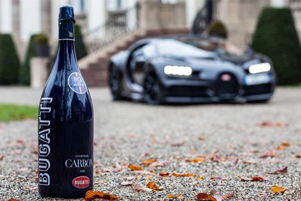 bugatti_carbon