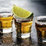 5 rzeczy, których nie wiedziałeś o tequili