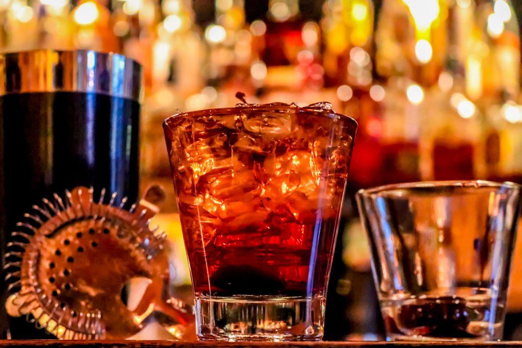 Macallan wypuszcza dwie nowe whisky