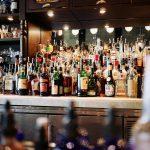 Jak bardzo pandemia zmieni spożywanie alkoholi?   eluxo.pl