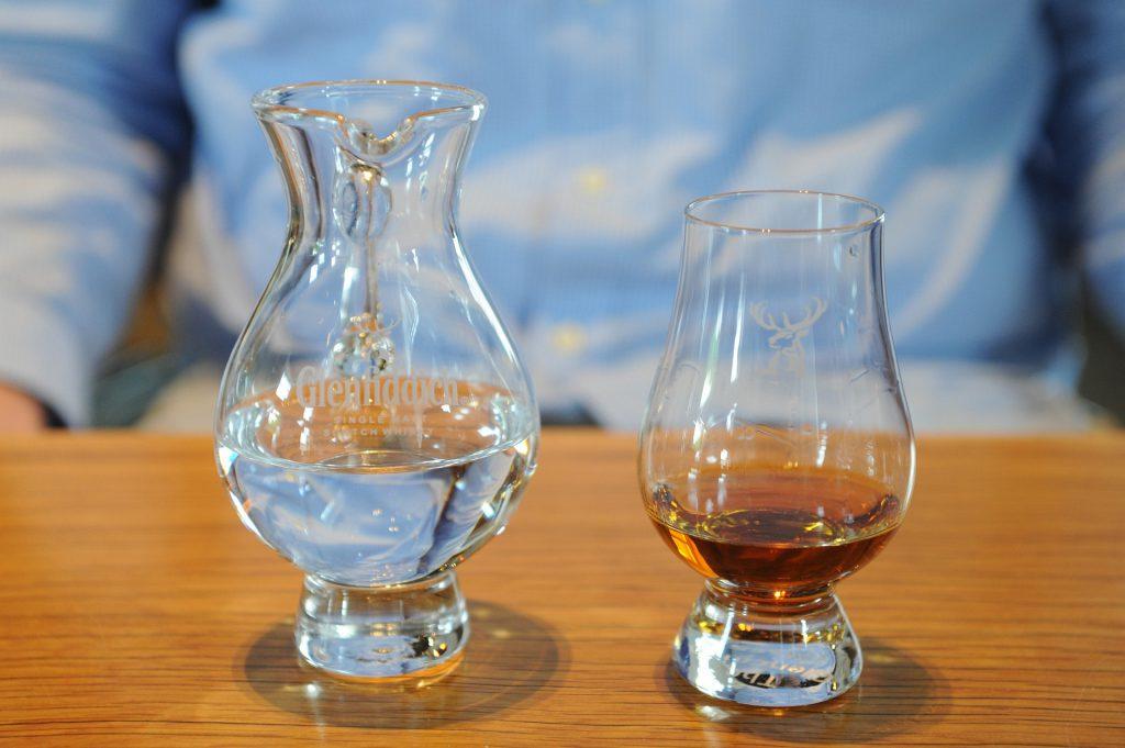 Glenmorangie, ekskluzywna marka whisky | eluxo.pl