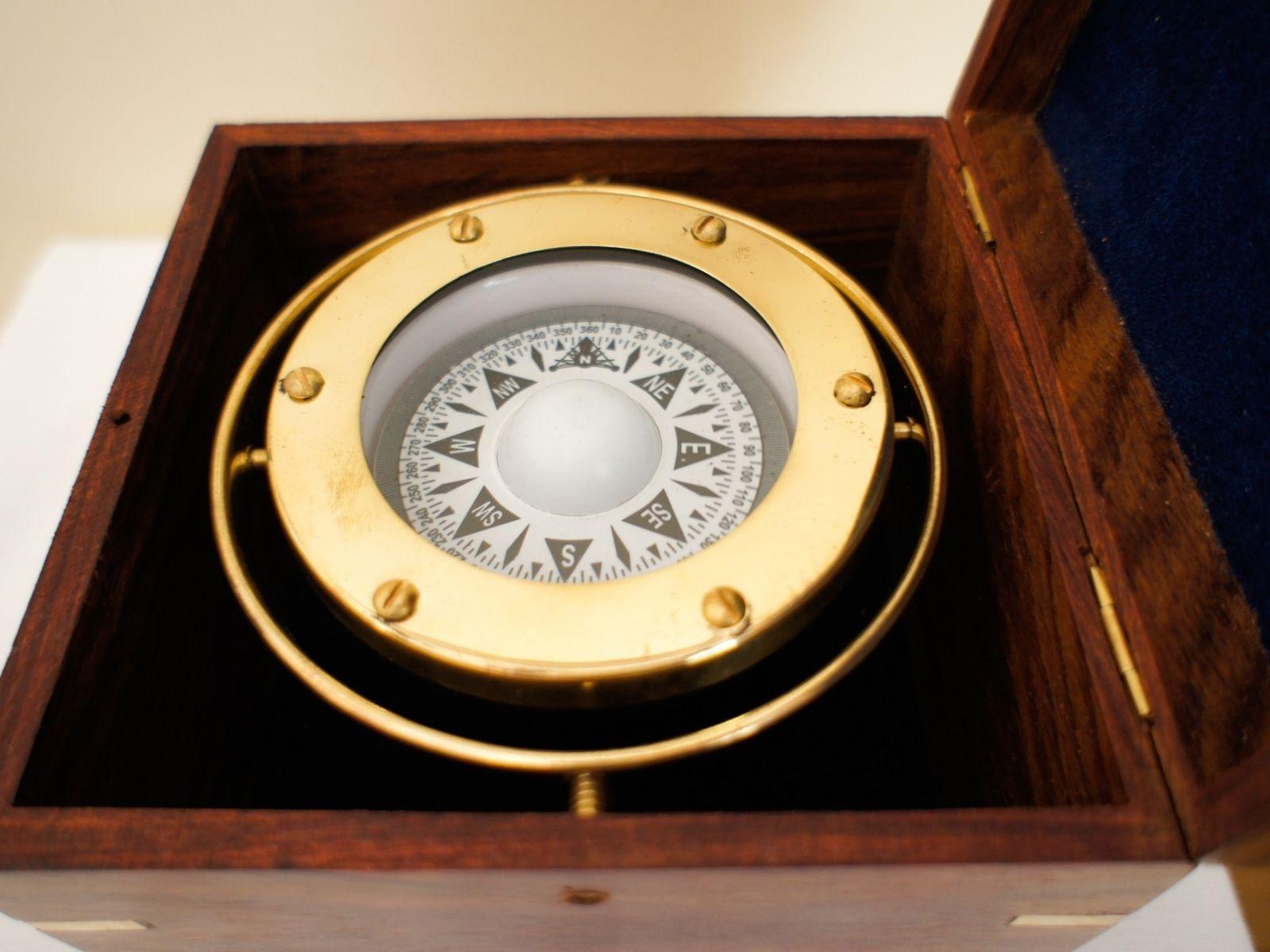 Compass Box prezentuje nową butelkę | eluxo.pl