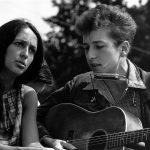 Jack Daniel's i Bob Dylan | eluxo.pl