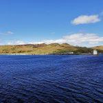 Kilchoman, wyjątkowa wyspa Szkocji | eluxo.pl