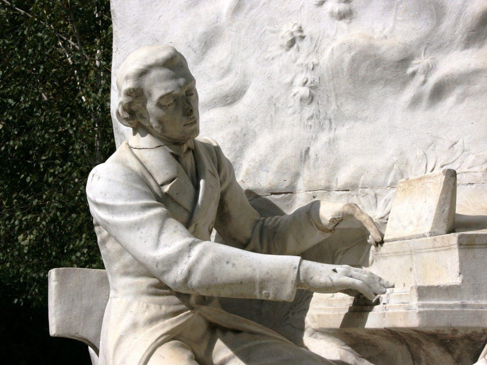 Chopin Vodka nowa butelka | eluxo.pl