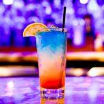 GlenAllachie i karaibski rum | eluxo.pl